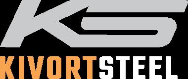 Kivort Steel Logo